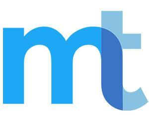 Redactielid MT Integraal