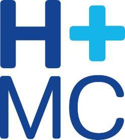 Vacature KFM in HMC